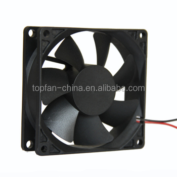 Explosion Proof Fan >> 12v Dc Fan 80 X 80 X 20mm With Waterproof Explosion Proof Fan Function Buy Dc Bruehless Fan 80 80 20mm Brushless Fan 20mm Thick Radiator Fan 80mm