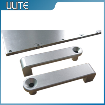 Provide Professional Aluminum Rapid Prototyping,CNC Machining,Annodizing,Polishing and ect,Cheap Price,Timely Delivery