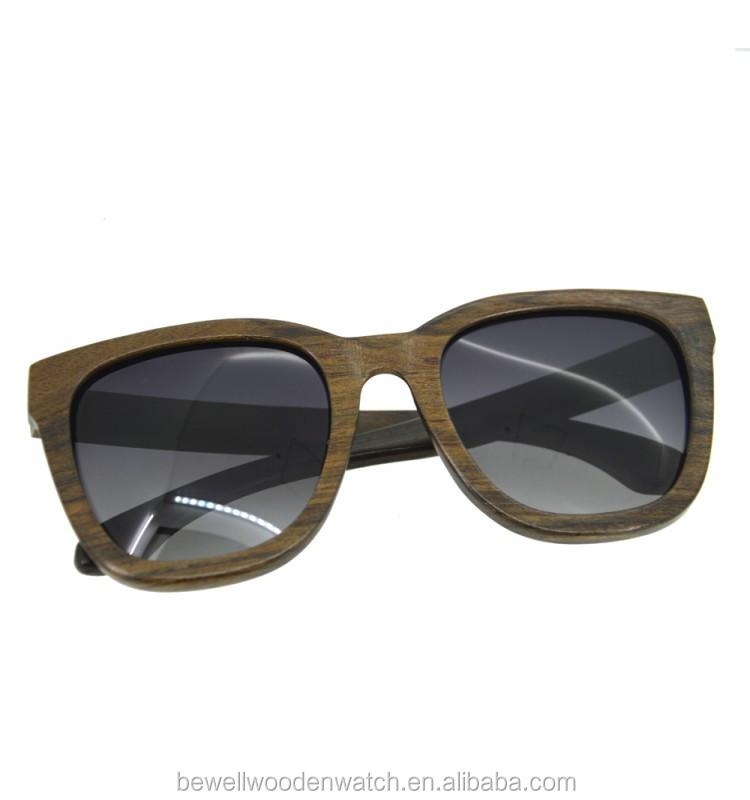 a2bfcbc0631 China luxury eyewear wholesale 🇨🇳 - Alibaba