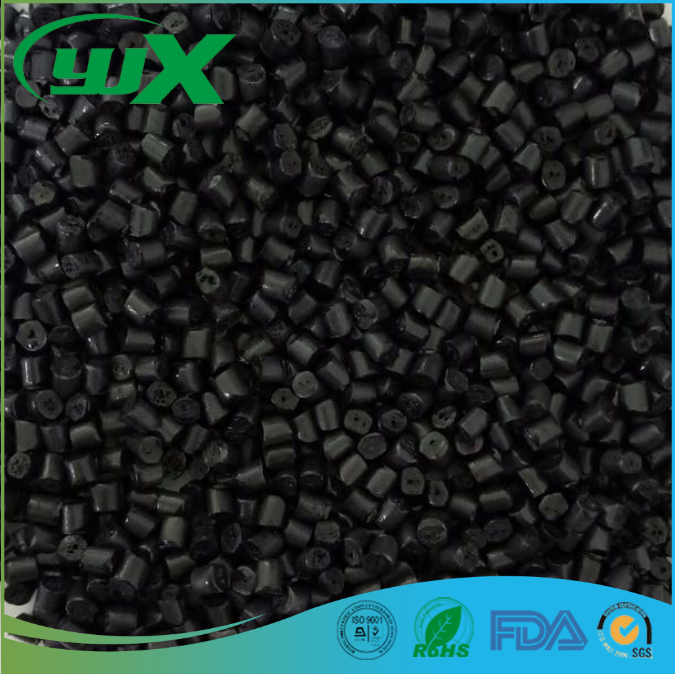 Nylon Raw Material 109