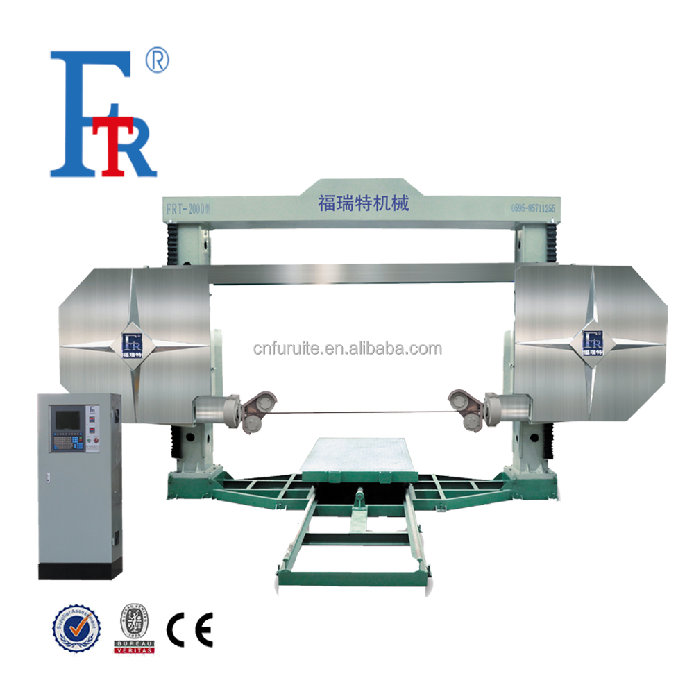 Used Diamond Wire Saw Machine, Used Diamond Wire Saw Machine ...
