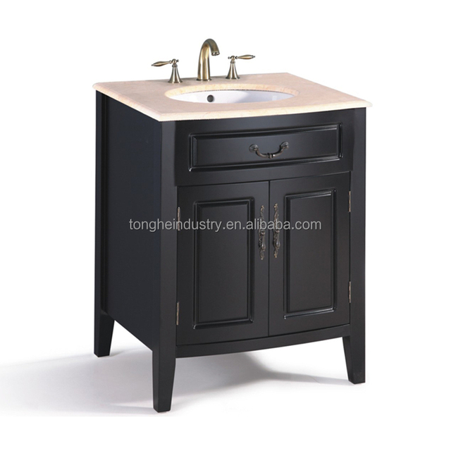 with designing home vanity bathroom drawers sink luxury miltonsburg idea top in designs combo amazing inspiration single