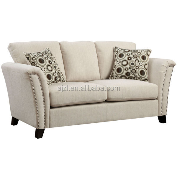 Cheap Couch Sets Online: Cheap Contemporary Fabric Sofa Set