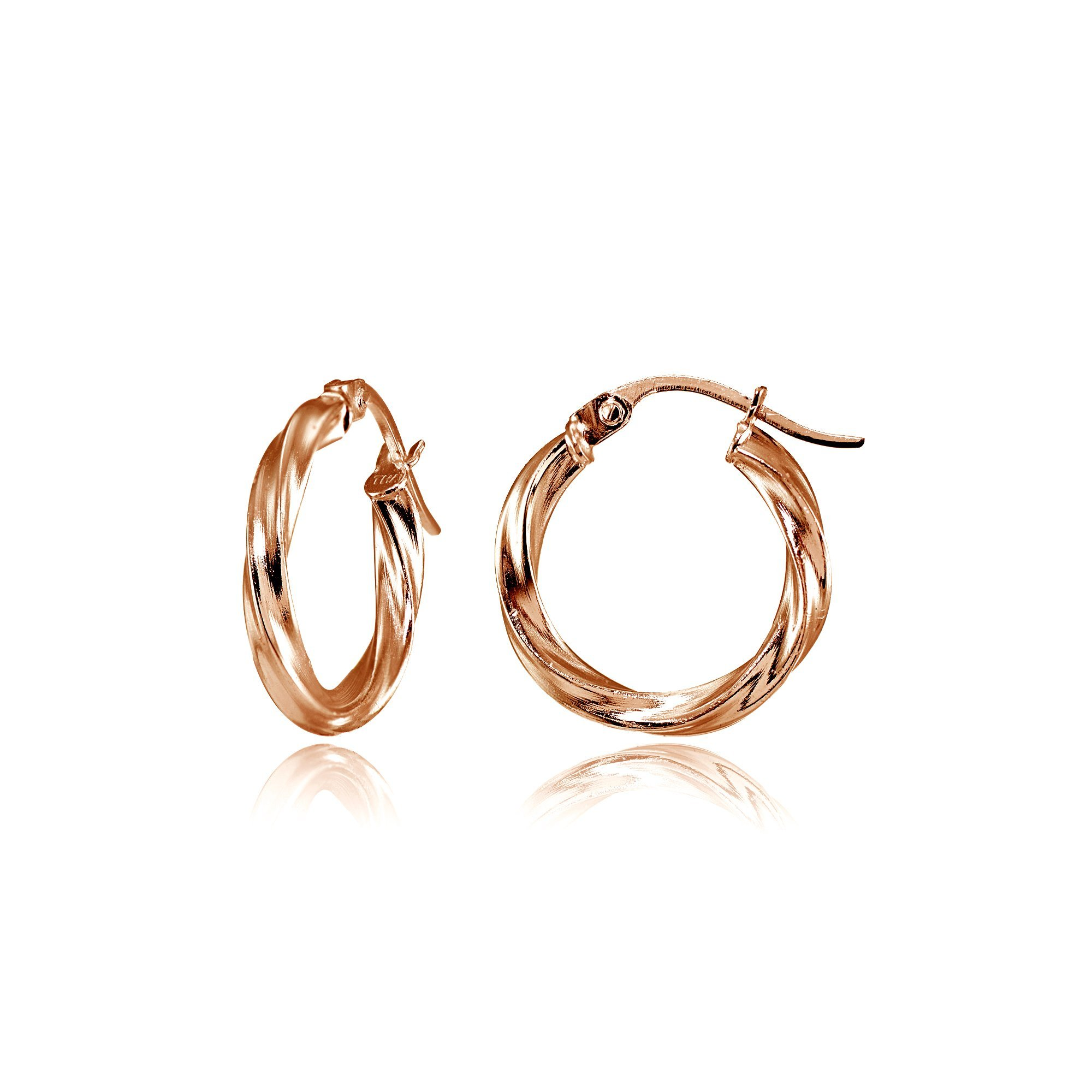 Cheap Hoops Earrings For Men find Hoops Earrings For Men deals on