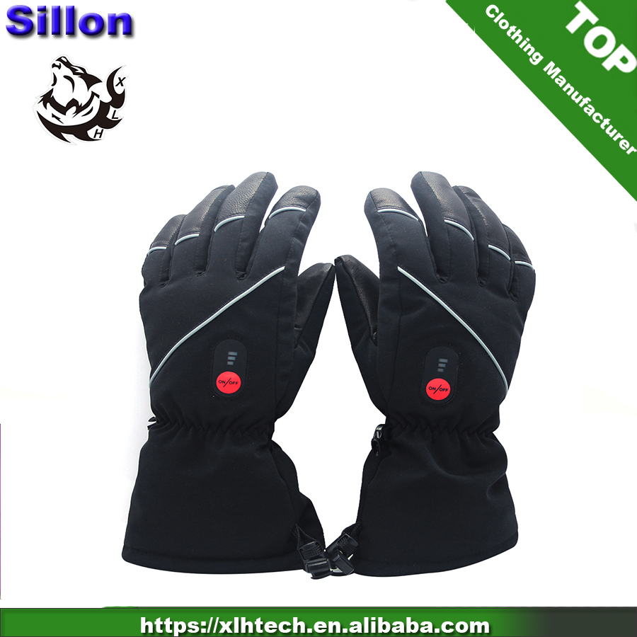 Driving gloves for arthritic hands - Winter Arthritis Gloves Winter Arthritis Gloves Suppliers And Manufacturers At Alibaba Com