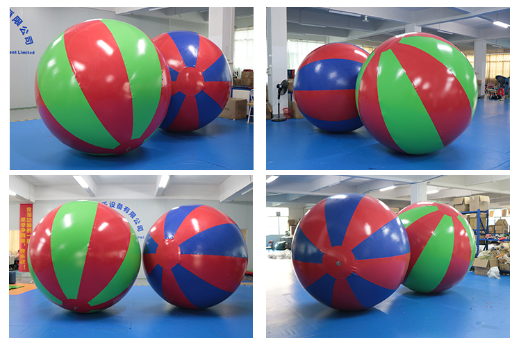 large inflatable ball.jpg