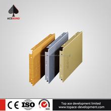 Color Aluminum Sheet Metal, Color Aluminum Sheet Metal Suppliers and ...