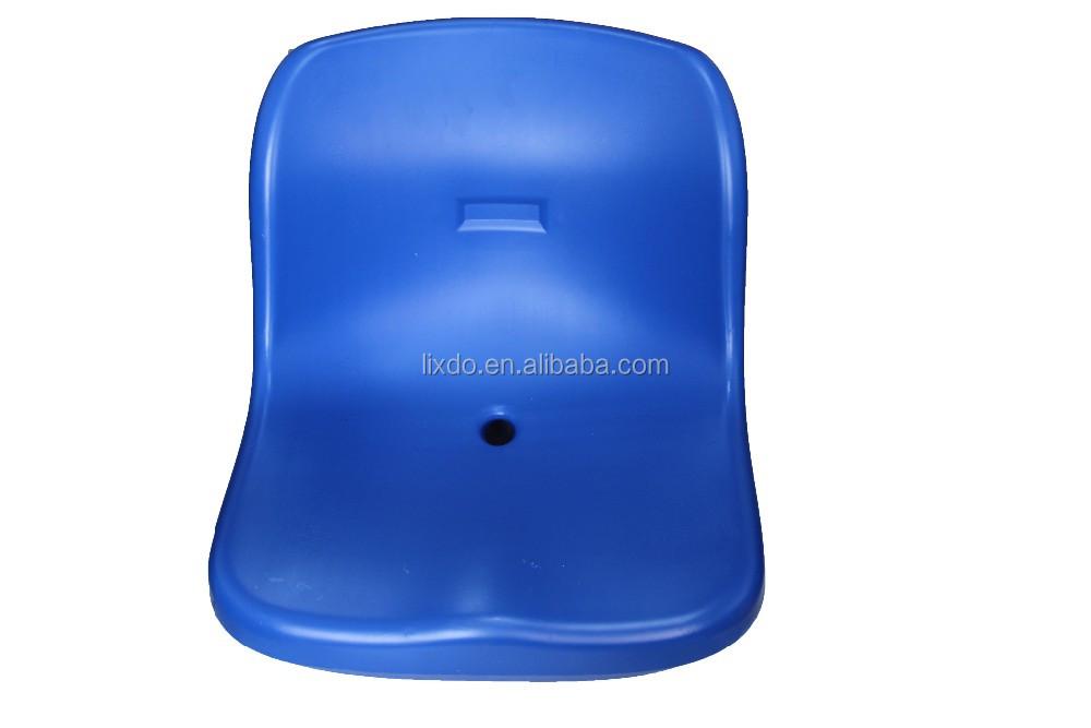 Fabbrica Sedie In Plastica.Di Prezzi Di Fabbrica Di Sedie Di Plastica Con Gambe In Metallo
