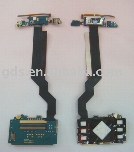 flex cable for sony ericsson c905 /c905 camera flat cable /c905 flex cable