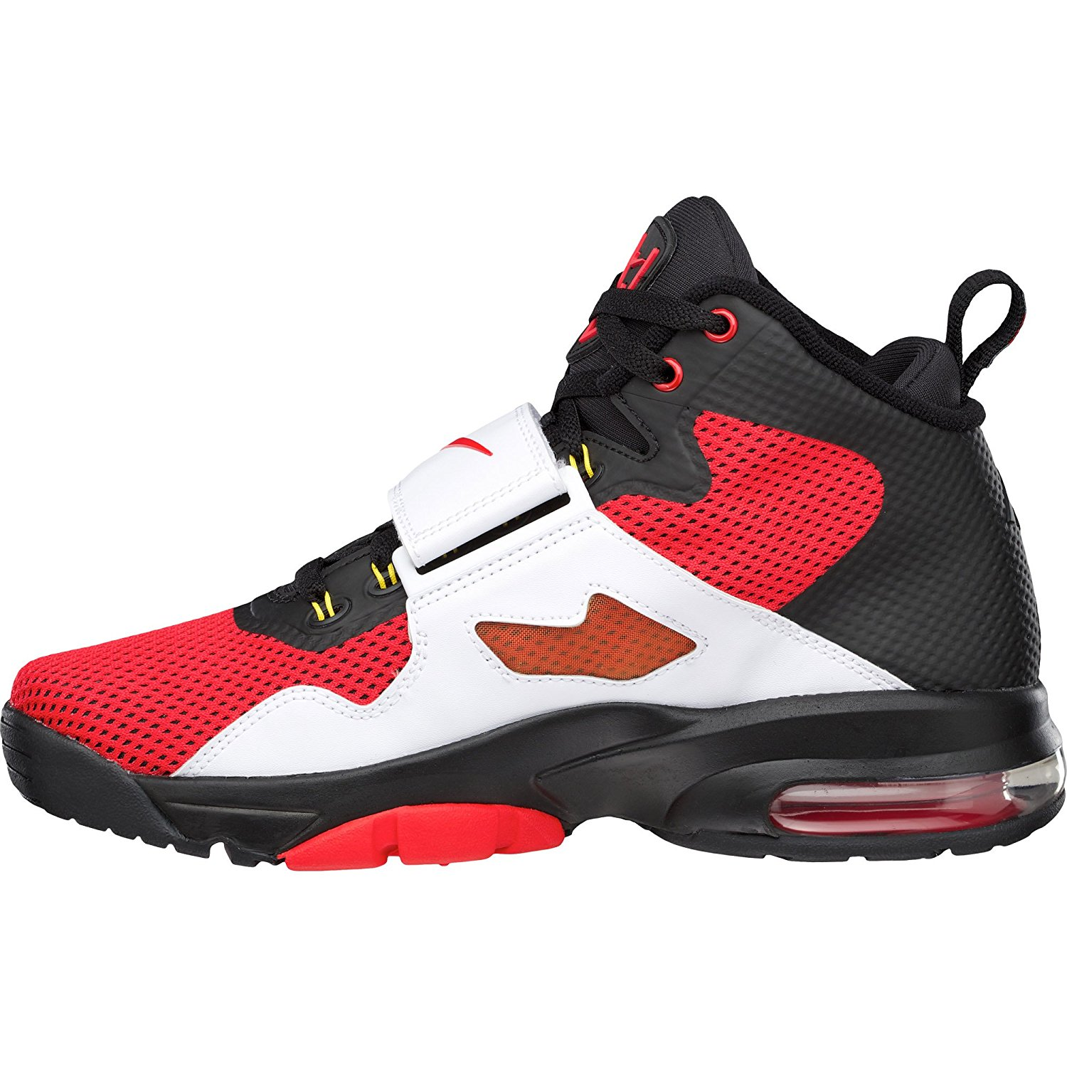 b1f0e8ba0e Get Quotations · Nike Air Diamond Turf Vi Mens Style: 725155-001 Size: 10 M  US
