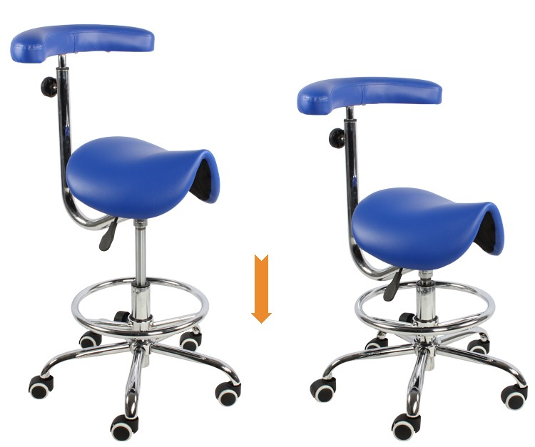Promotion Price Chair Dental Clinic Kavo Dental Chair Pice Buy – Kavo Dental Chair