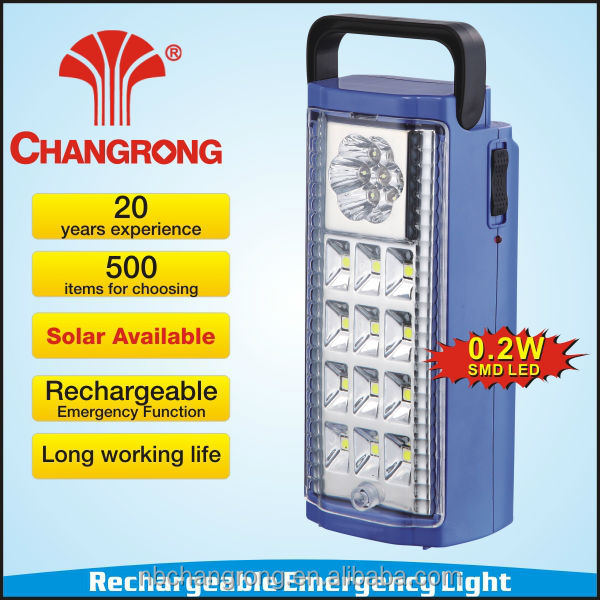Wholesale rechargeable torch light price solar rechargeable ...