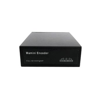 Encoder Iptv H 264 Mpeg4 Streaming Hardware Hd Mi To Ip Converter Onvif  Encoder Iptv/nvr System Compatible - Buy Hotel Iptv System,Xtream Codes