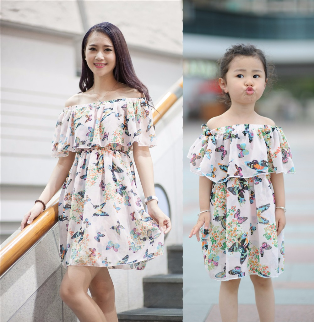 PatPat offers high quality mommy and me outfits at cheap price, you can get huge selection of mother daughter matching outfits and mom son matching outfits with great discounts. Baby & Toddlers. Kids. Women. Matching Outfits. Home & Storage. Clearance. Home / Matching Outfits.