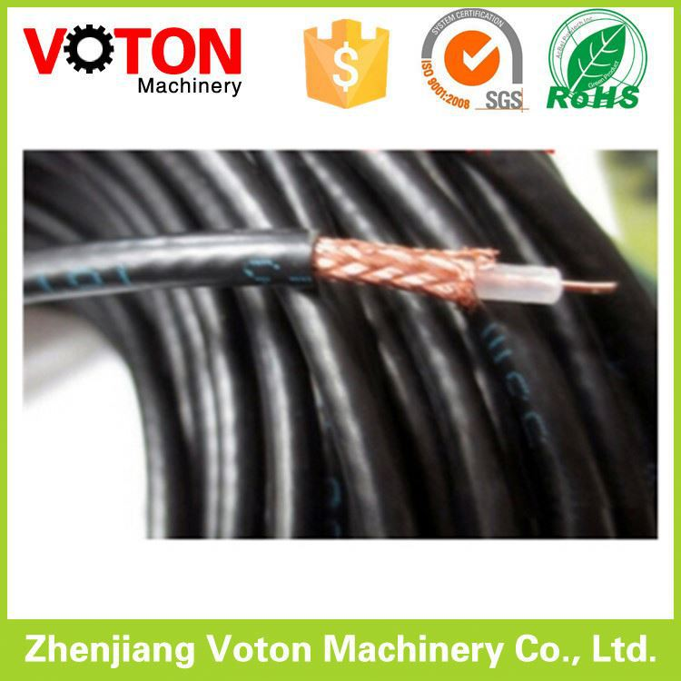 China supplier Factory price cctv coaxial cable manufacture,rg59,rg6,rg11,rg58 and so on
