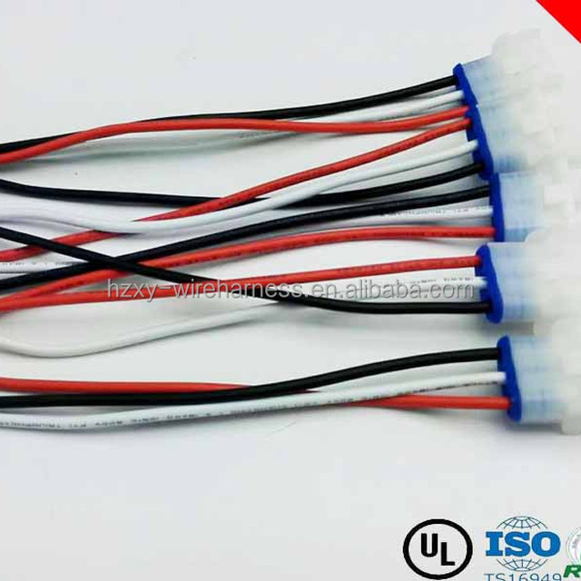 automotive wire battery cable from allied wire and cable