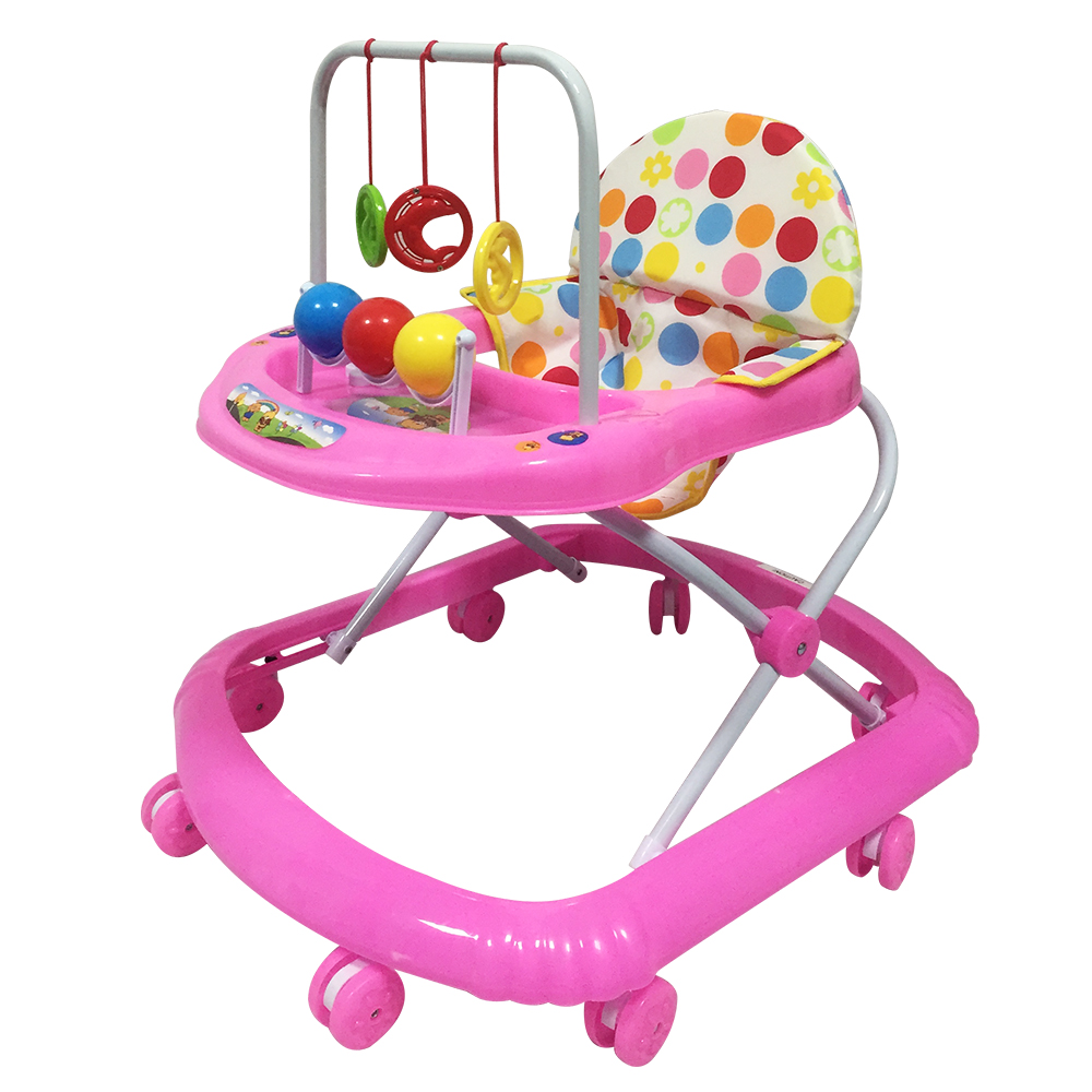 Fine Outdoor Simple Model Adjustable Seat Height Cheap Baby Walker Buy Cheap Baby Walker Product On Alibaba Com Bralicious Painted Fabric Chair Ideas Braliciousco