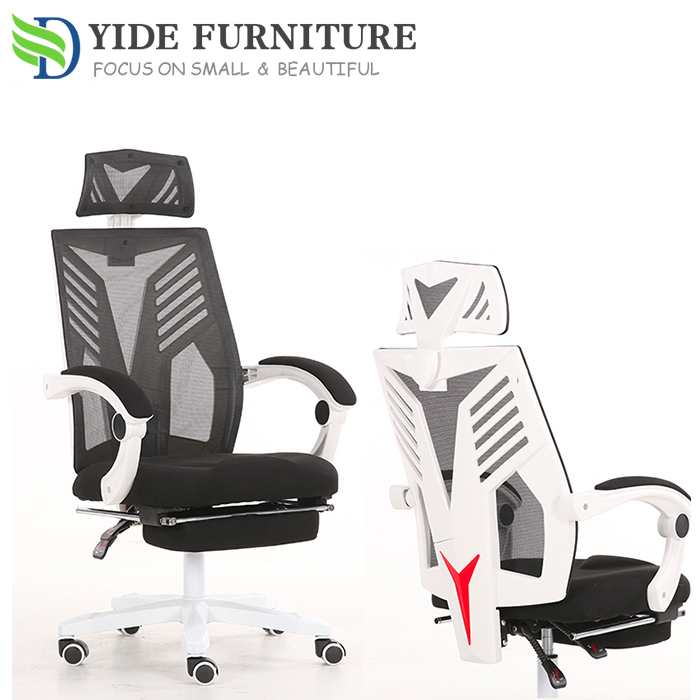 high tech office chair. High-tech Office Chair, Chair Suppliers And Manufacturers At Alibaba.com High Tech