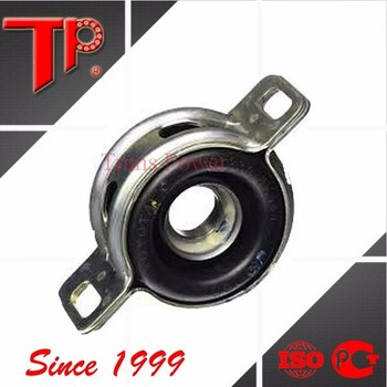 New Drive Shaft Center Support Bearing for TOYOTA car parts