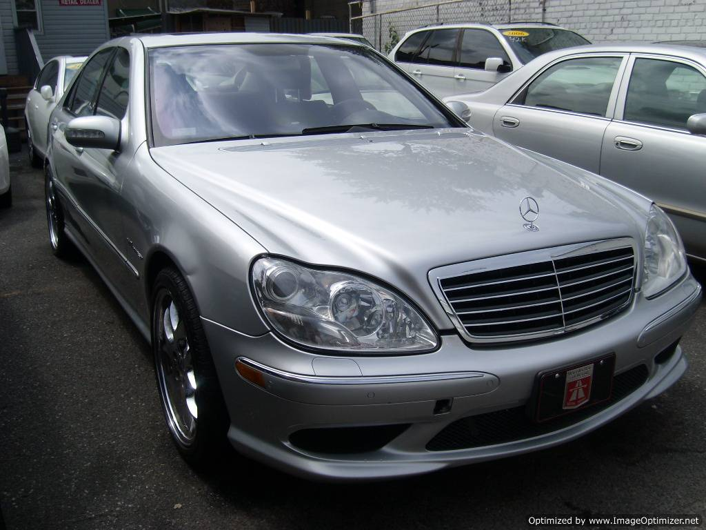 2006 mercedes benz s55 amg silver on black 62k mi fully loaded used cars buy american japanese european used cars suvs for sale product on alibaba com