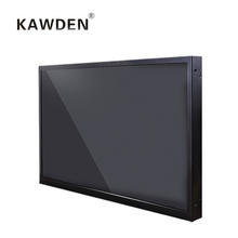 22 inch cctv LCD indoor tft video computer monitor