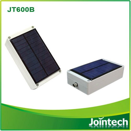 2013 New solar GPS tracker,long life battery,60 Days standby waterproof, for any moving Asset tracking /tracking device