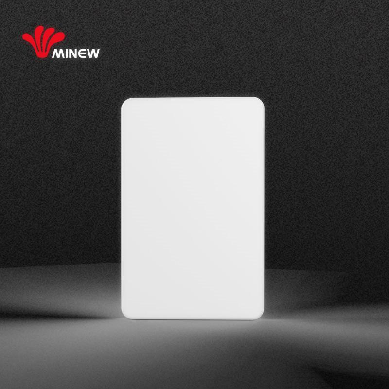 Ultra Thin Small Beacon Ble 4 0 Ibeacon With Sdk Minew I6 - Buy Minew  Ibeacon,Ble 4 0 Ibeacon,Ultra Thin Ibeacon Product on Alibaba com