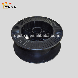 300mm plastic spools for welding wire packing
