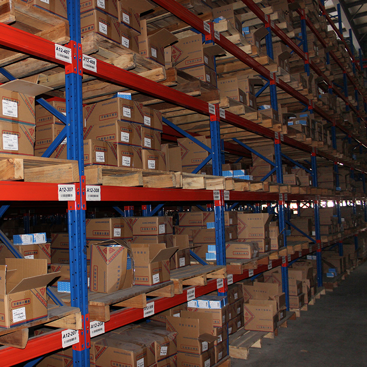 DIN18182 bugle Hoofd type en C1022 Materiaal goedkope gipsplaten schroef