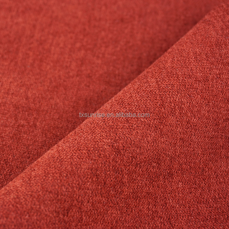 Polyester Jacquard Red Sofa Fabric 100% Linen Chenille Fabric - Buy Organic  Linen Fabric,Chenille Fabric,Red Fabric Product on Alibaba.com