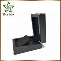 Best quality unique design big wooden jewelry box vietnamese lacquered wooden jewelry boxes