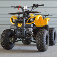 4 Stroke 110 cc Engines Air Cooled ATV