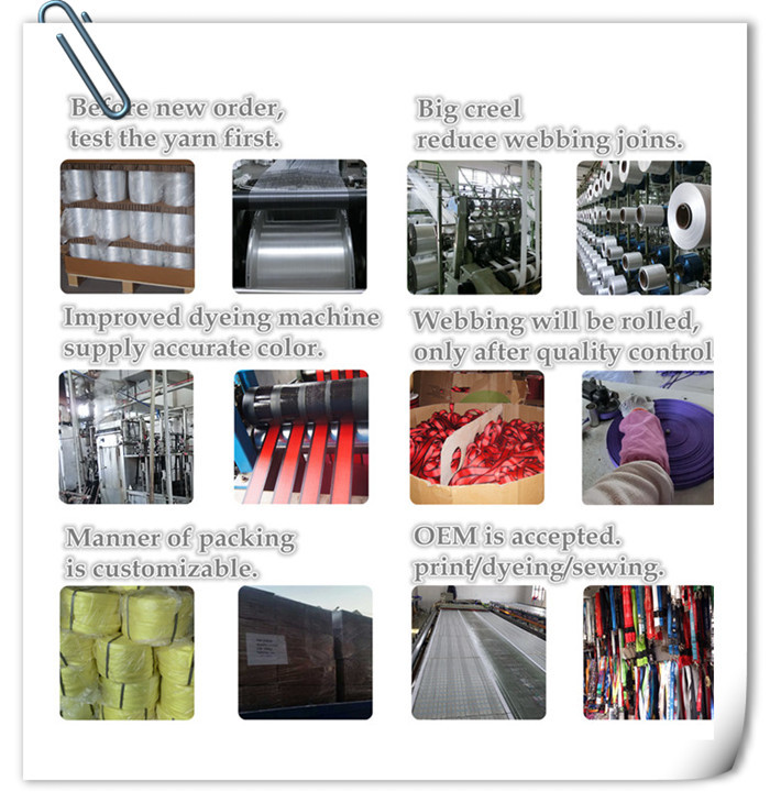 CHEAP polyester luggage belt/luggage straps/personalized luggage straps