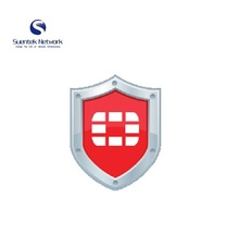 FWB-CM-BASE Fortinet Central Manager <span class=keywords><strong>VM</strong></span> สำหรับ 10 FortiWeb อุปกรณ์