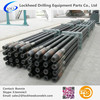 /product-detail/price-casing-drilling-pipe-oil-drill-rod-quality-assurance--1897017010.html