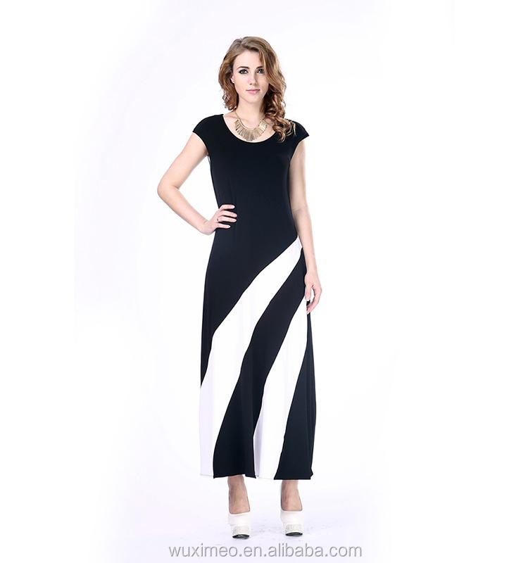 Creative By NBD Women Bordeaux Dresses Lena Dress  Sidsaustraliaorgau