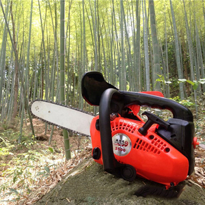 hot sale 25cc new model gasoline chainsaw LY2500
