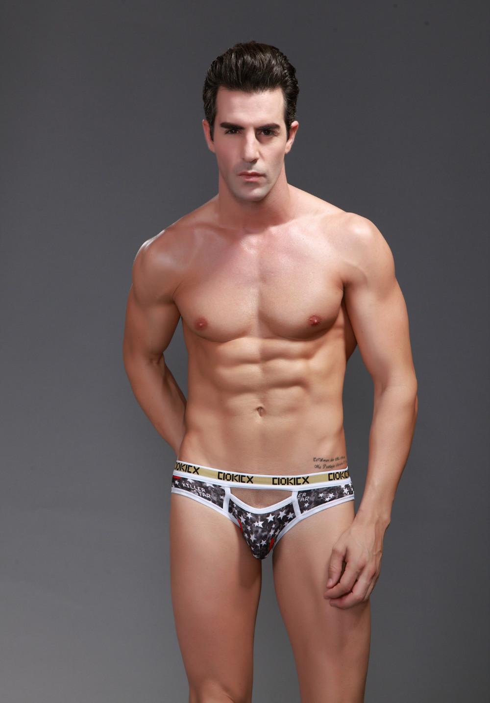 Photo Of Nude Men 6