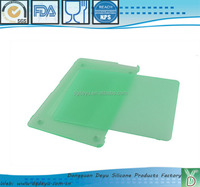 new product launch in india dell laptop silicone cover global sources