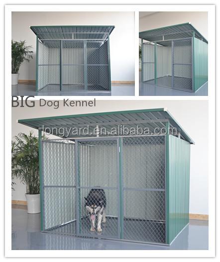 large metal dog house large metal dog house suppliers and at alibabacom