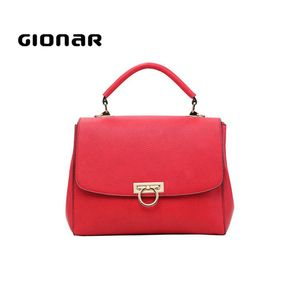 e5c62eb4eb China purses and handbags brand name wholesale 🇨🇳 - Alibaba