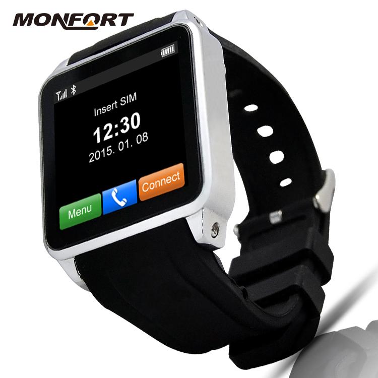 82645fbf4 China watch type mobile phone wholesale 🇨🇳 - Alibaba
