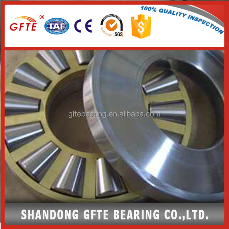 29412 thrust roller bearing made in china