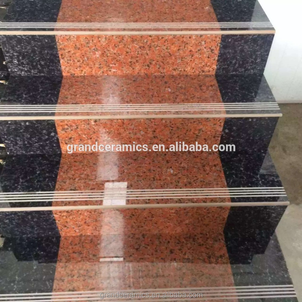 best sale in the world terrazzo floor tiles for stairs