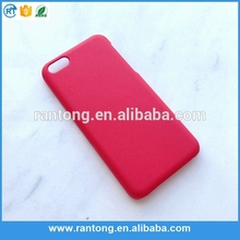 Factory supplier newest good quality ulak phone case reasonable price