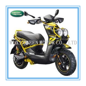 electric motorcycle 1000w 2000w Yadea power electric scooter