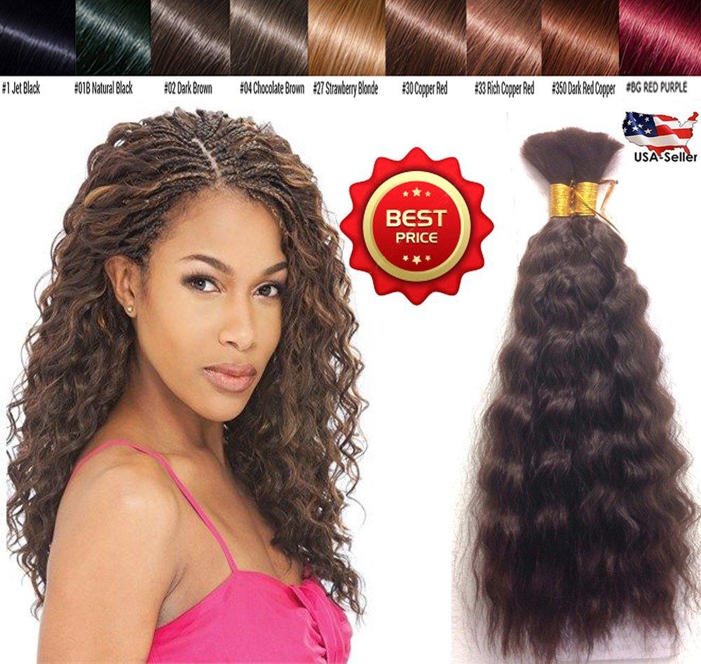 Cheap Braiding Hair Wet Find Braiding Hair Wet Deals On Line At