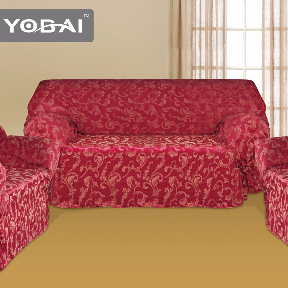 Wondrous Dinning Room Cushion Cloth Full Cover Material For Sofa Seat Set Buy Cover For Sofa Cover For Sofa Seat 3 Pcs Sets Sofa Sofa Product On Alibaba Com Squirreltailoven Fun Painted Chair Ideas Images Squirreltailovenorg