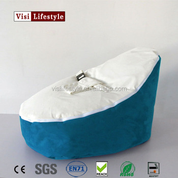 Astounding Baby Bean Bag Bed Bean Bag Chair For Kids Cute Bean Bag Buy Bean Bag Chair For Kids Baby Bean Bag Target Bean Bag Chairs For Kids Product On Gmtry Best Dining Table And Chair Ideas Images Gmtryco