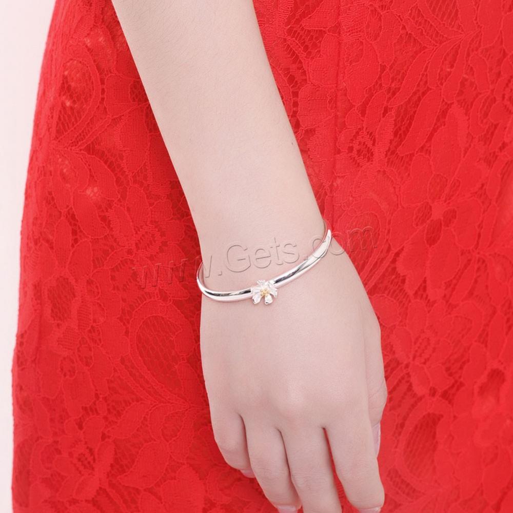 Stern Jewelry Wholesale, Jewelry Suppliers - Alibaba